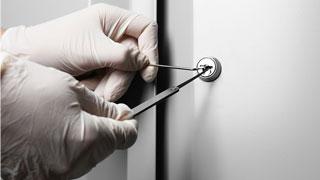 24 Hour Fast Locksmith Services In Garden City MI
